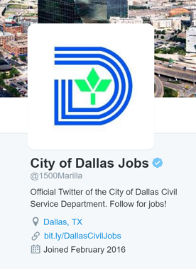 Dallas-city-job-twitter-example.png