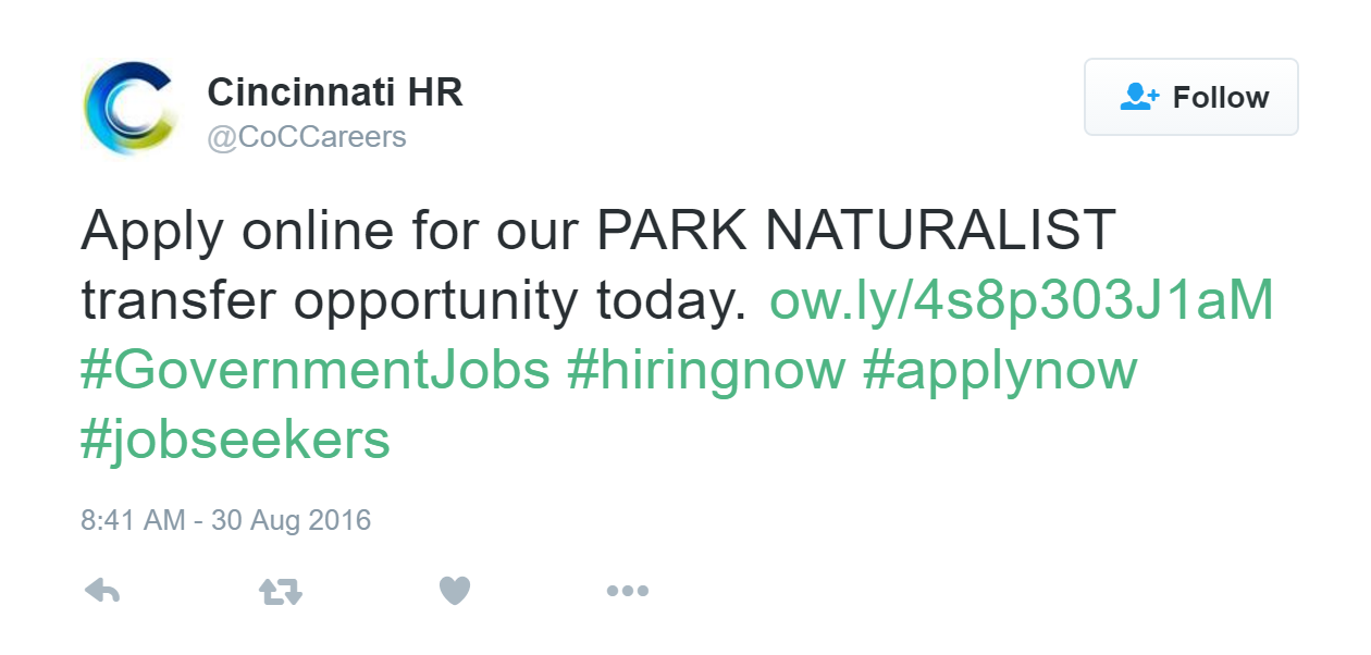 Twitter-job-posting-example.png