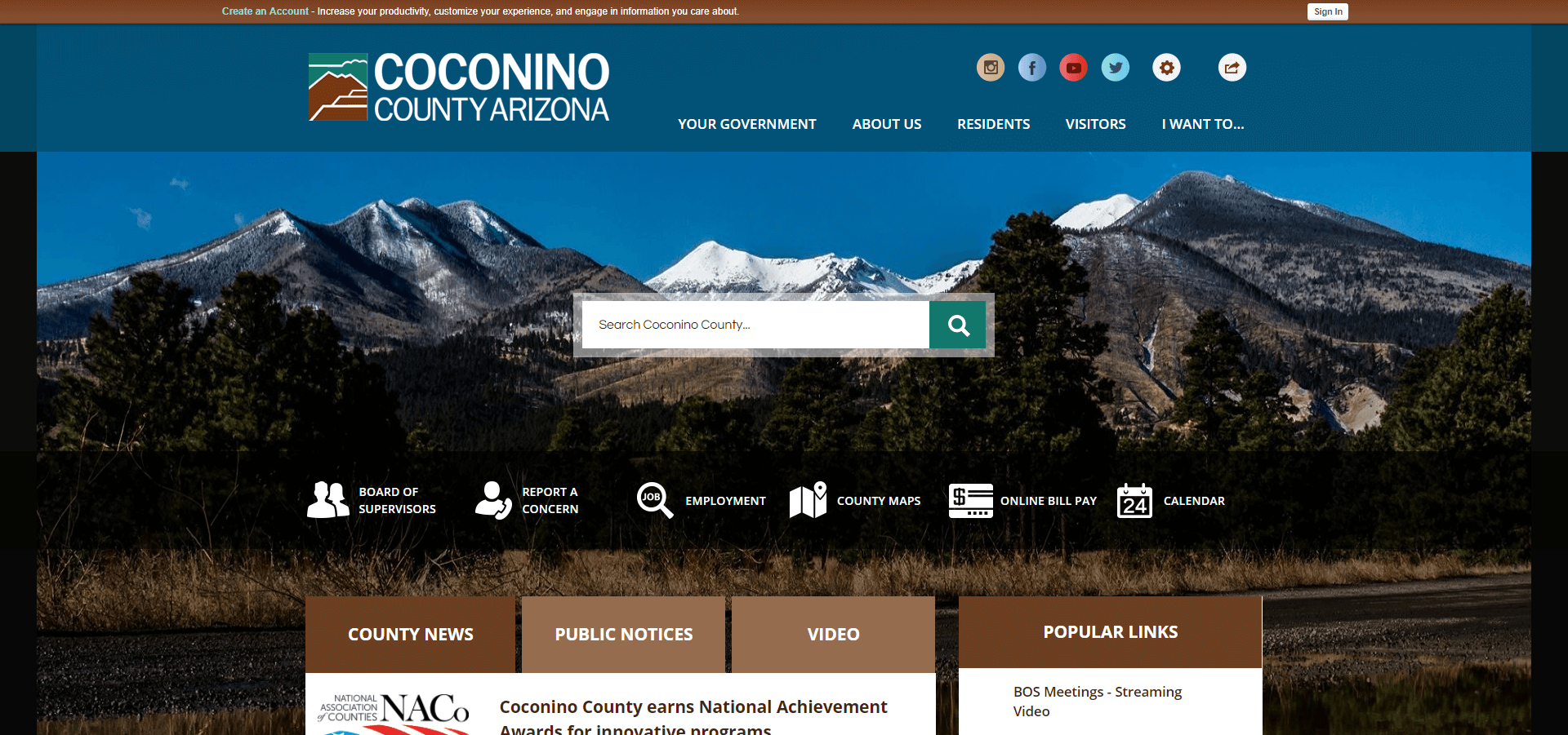 2016_Digital_Counties_Survey_Winner_Cococino_County_AZ.png