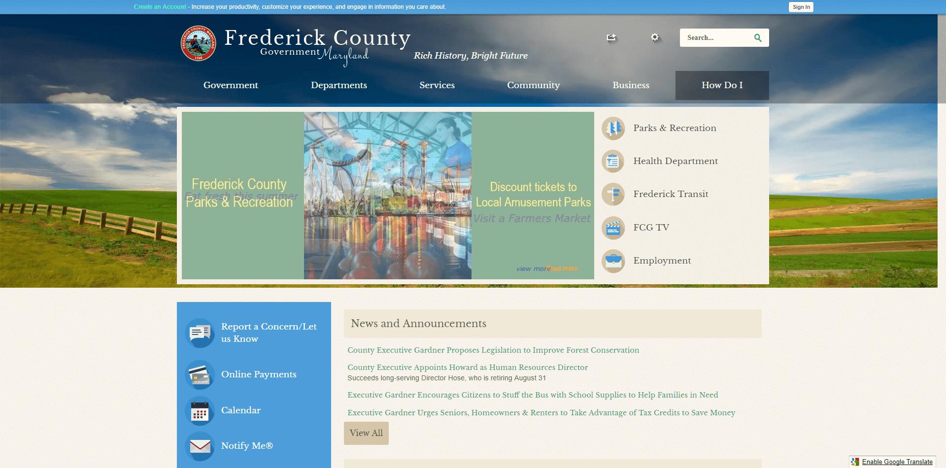 2016_Digital_Counties_Survey_Winner_Frederick_Co_MD.png