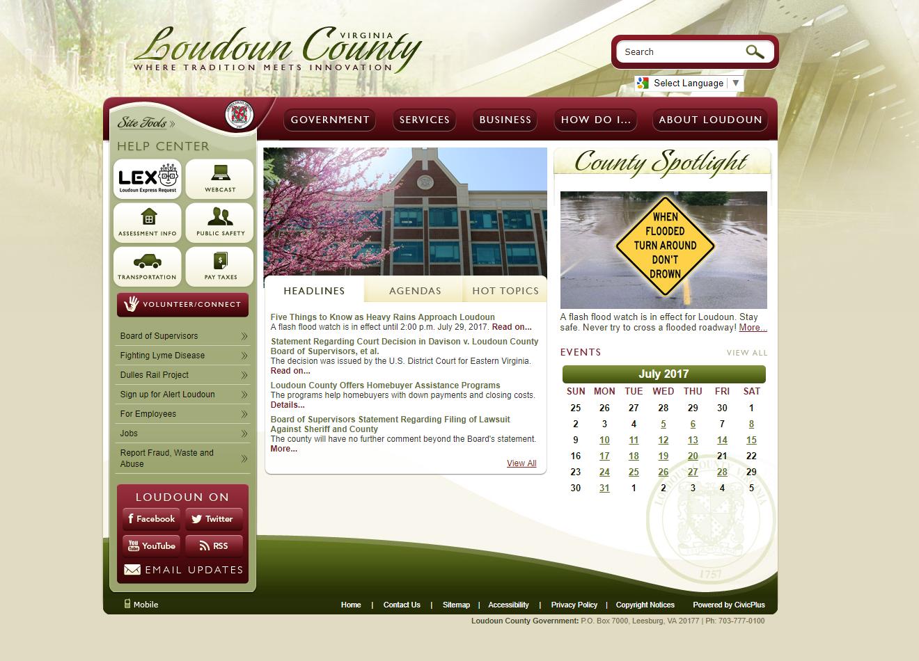 2016_Digital_Counties_Survey_Winner_Loudoun_County_VA_crop.png