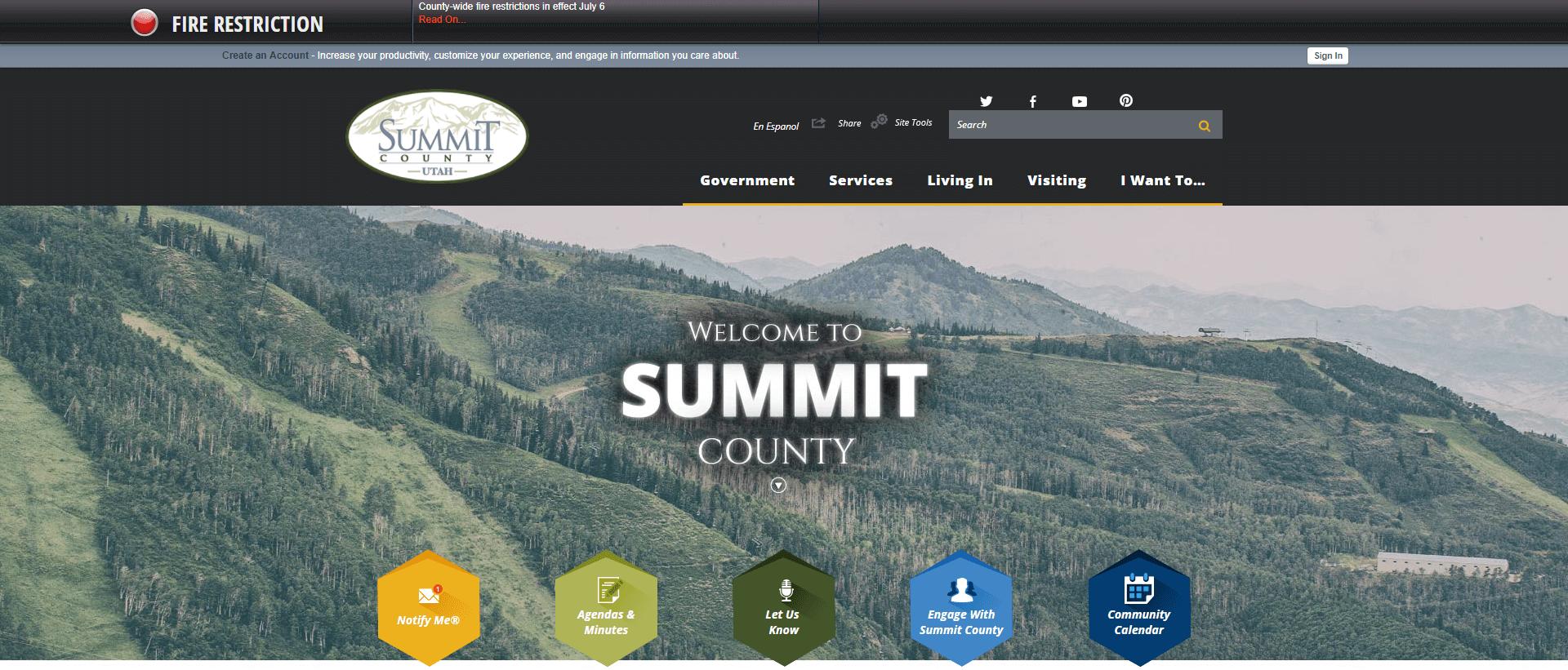 2016_Digital_Counties_Survey_Winners_Summit_UT_crop_sm.png