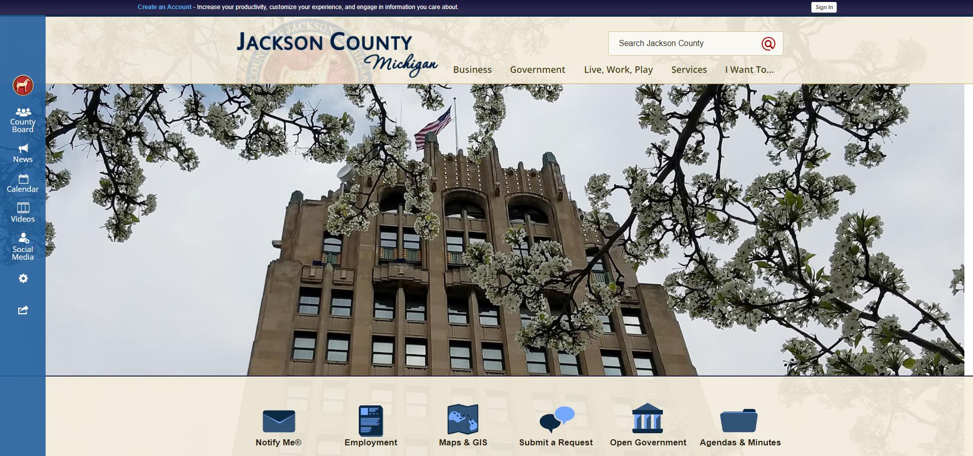 2017_Digital_Counties_Award_Winner_CivicPlus_Jackson_County_MI.png