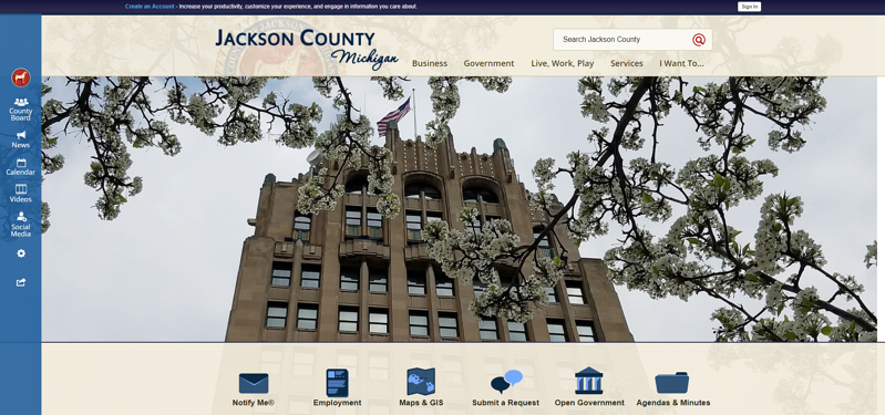 2017_Digital_Counties_Award_Winner_CivicPlus_Jackson_County_MI.png