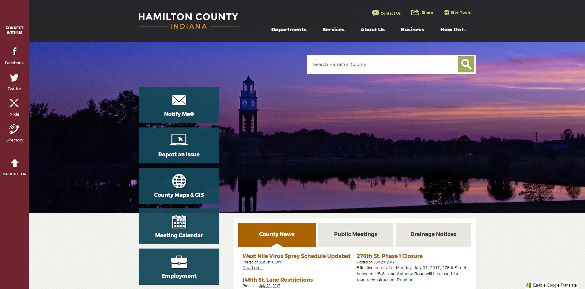 2017_Digital_Counties_Award_Winning_Website_CivicPlus_Hamilton_IN.png