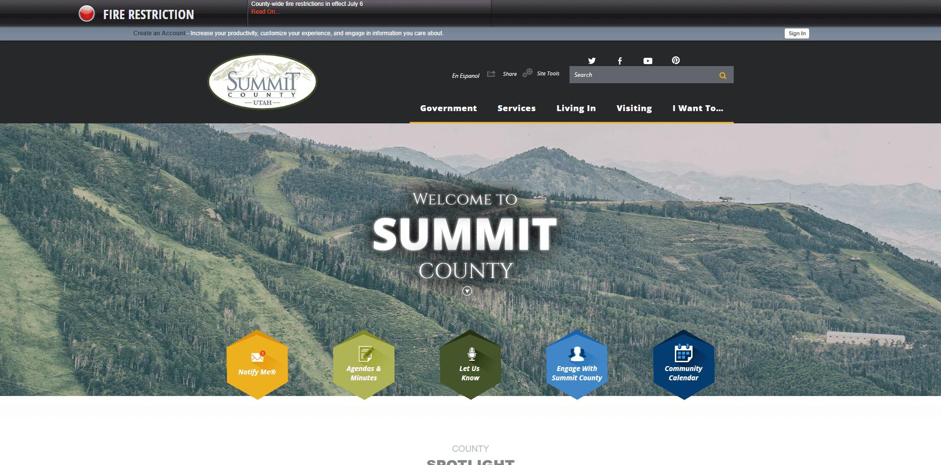 2017_Digital_Counties_Survey_Winner_Summit_County_UT_sm.png