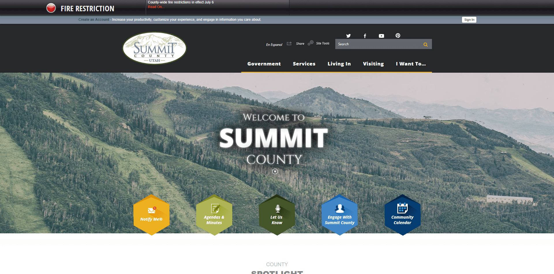 2017_Digital_Counties_Survey_Winner_Summit_County_UT_sm.png