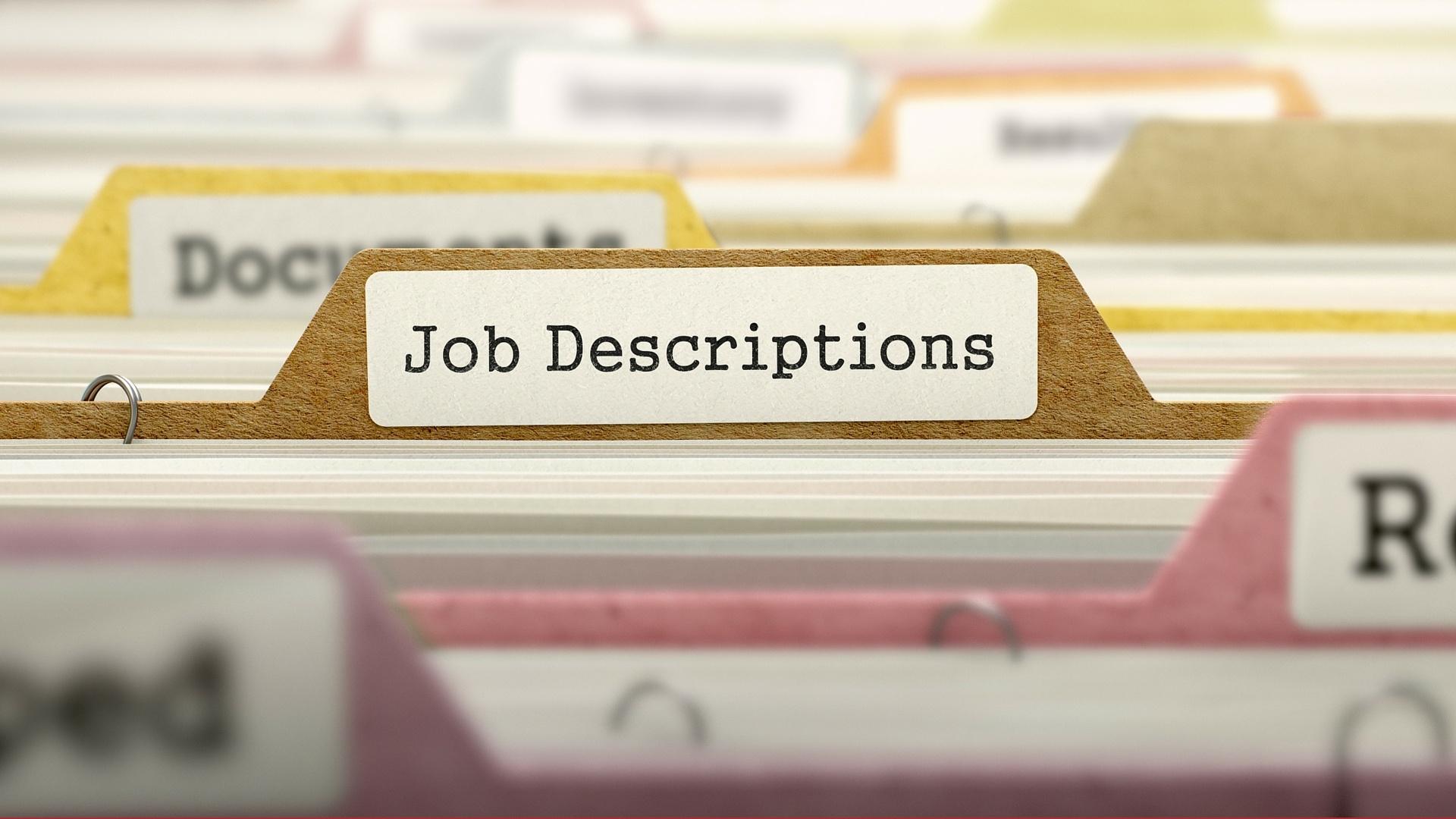 5-Tips-to-Writing-an-Effective-Job-Post.jpg