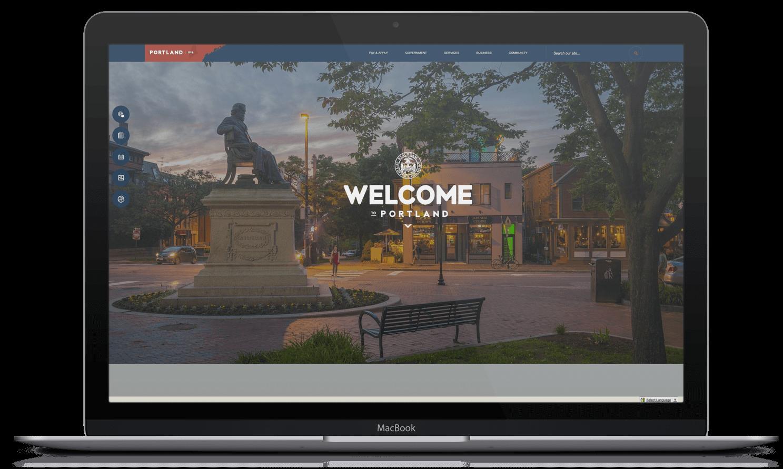 6_Inspiring_City_Website_Designs_Portlant_ME_Crop (1).png