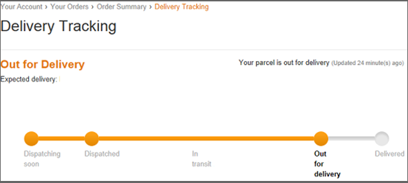 Amazon_Delivery_Status_2.png
