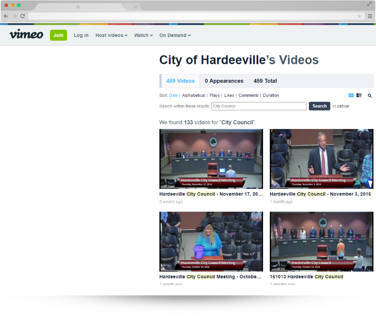 City_of_Hardeeville_Video_in_Frame.png