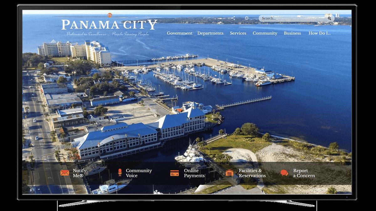 Five_Inspiring_City_Website_Design_Panama_City._crop_sm.png