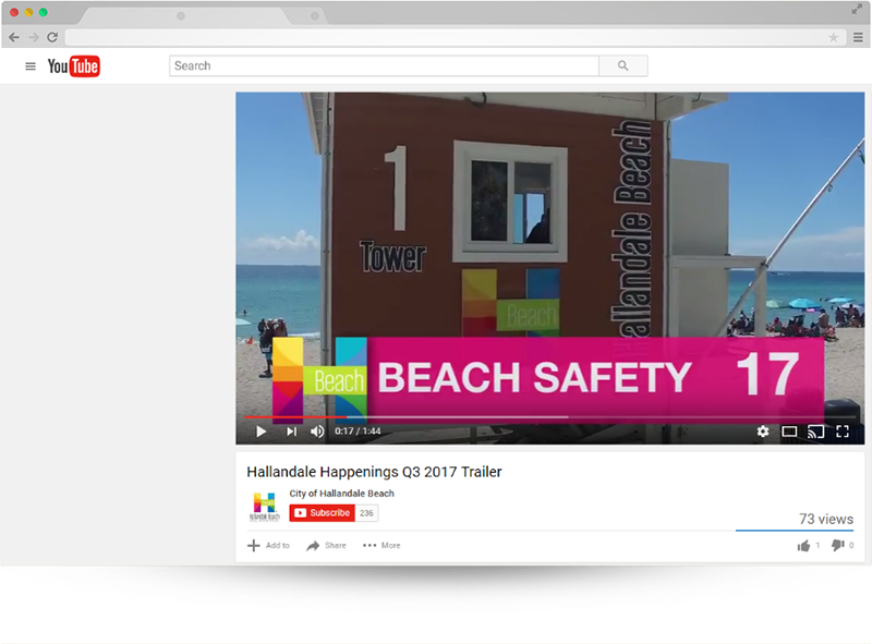 Hallandale_Beach_Safety_YouTube_in_Frame.png