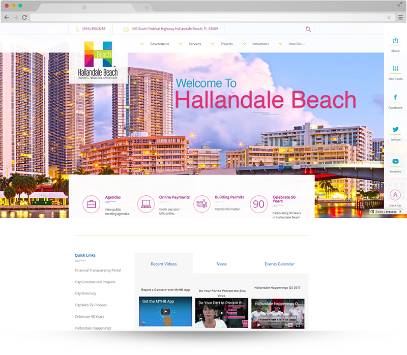 Hallandale_Beach_in_Frame.png