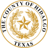 Hidalgo_County_TX_100.png