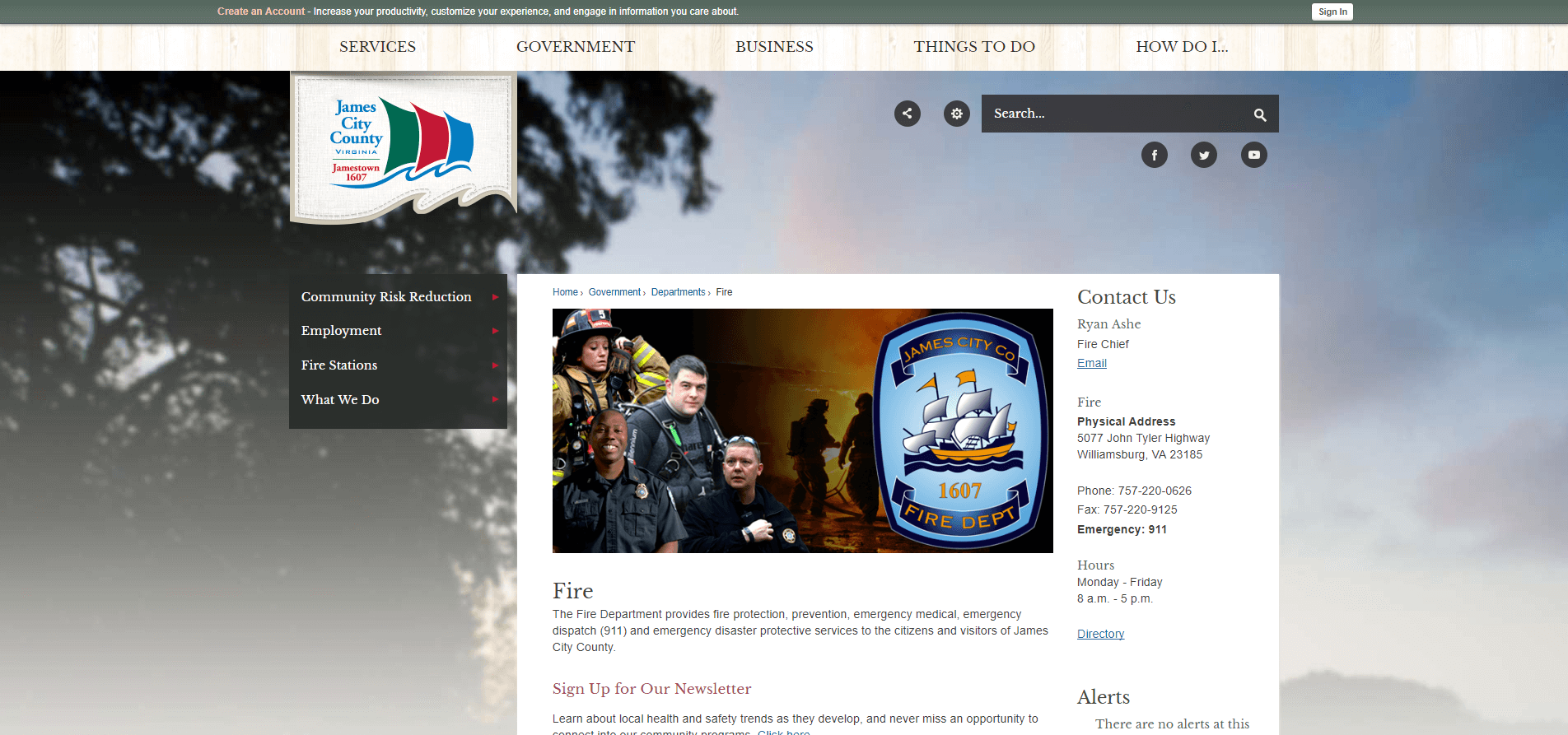 How to Choose Engaging Photos for Your Local Government Website-Fire.png