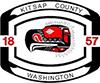 Kitsap_County_WA.png
