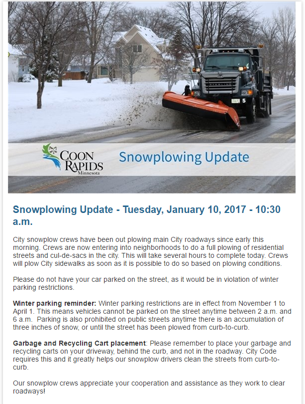 Snowplowing Update_Coon_Rapids.png