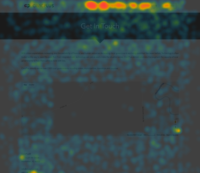 Understanding Heat Mapping and Why You Shouldn't Rely on It_Move_Maps.png