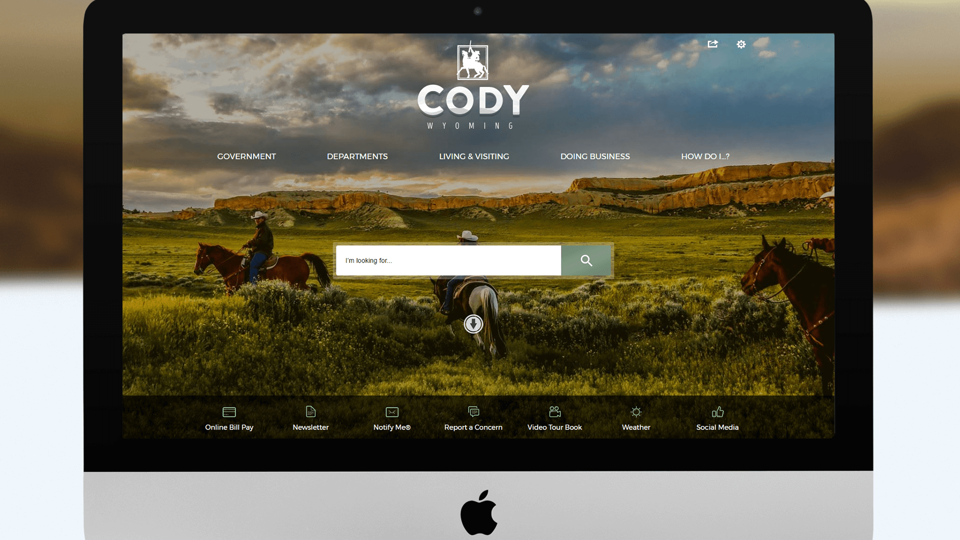 Why Quality Government Web Design is a Key to Municipal Success_Cody.png