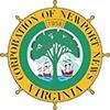 newport_news_VA_Seal_100.jpg