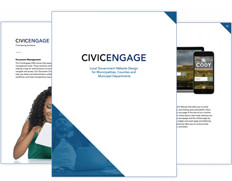 civicengage-product-brochure-spread-v2