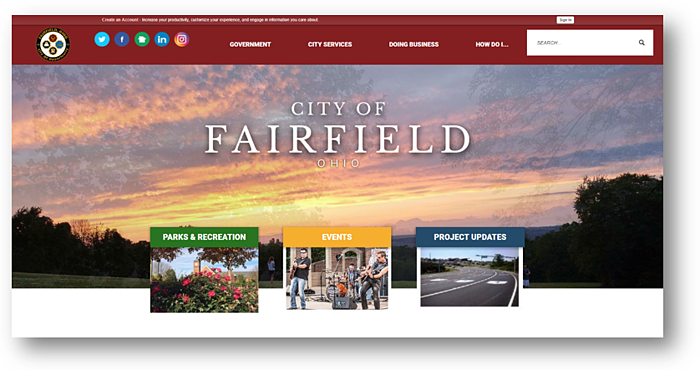fairfield.png