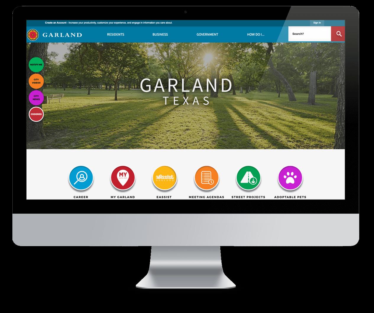 garland-tx-mac-top