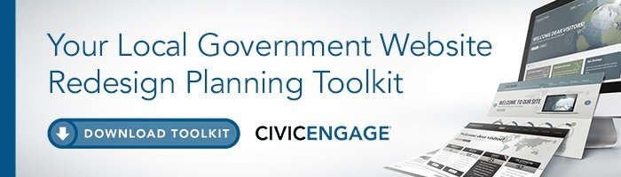 Local-Government-Website-Redesign-Planning-Toolkit