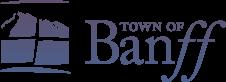CIM-Banff-AB-Logo