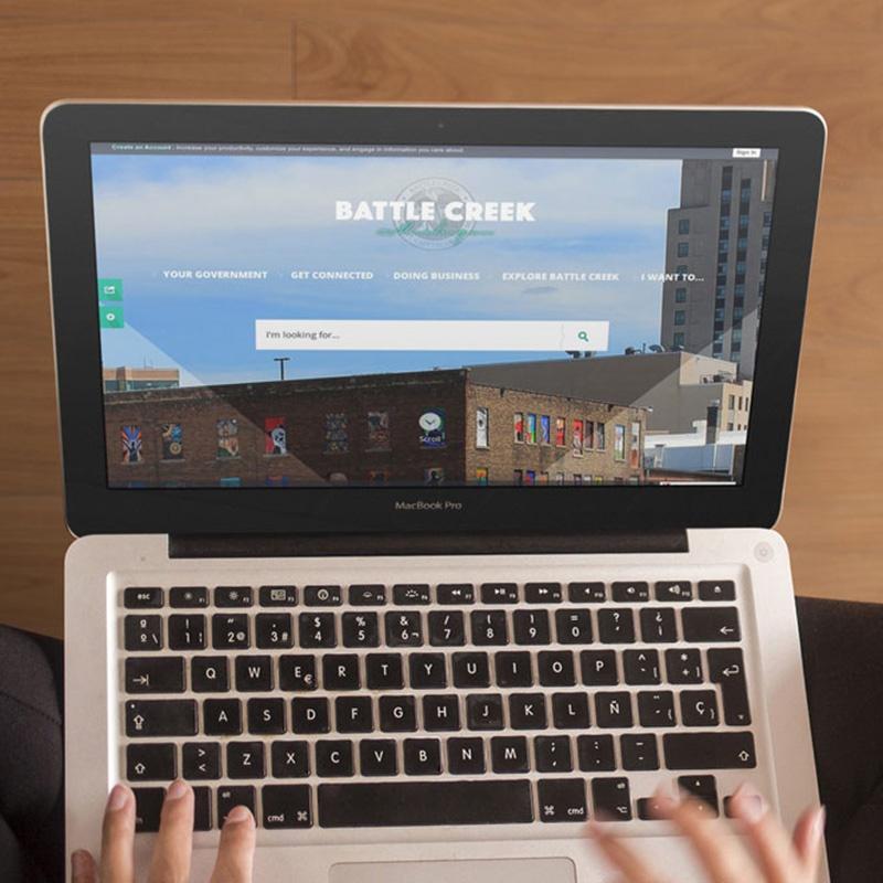 municipal-website-design-battle-creek-website-800x800.jpg