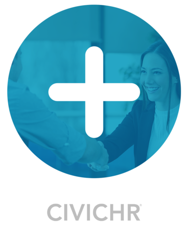 CivicHR