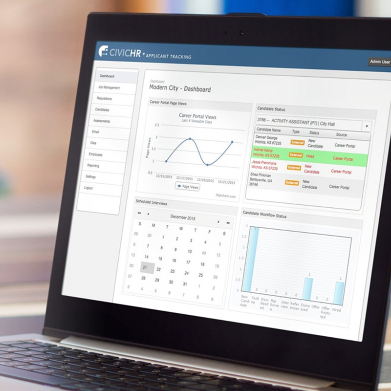 civichr-applicant-tracking-dashboard-800x800.jpg