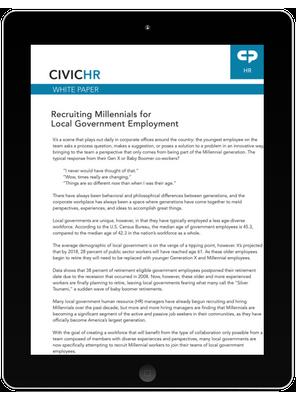 https://cdn2.hubspot.net/hubfs/158743/2016_Website/images/CivicHR/resources/CivicHR%20Millennials%20Paper-2.png