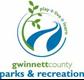 Gwinnett County
