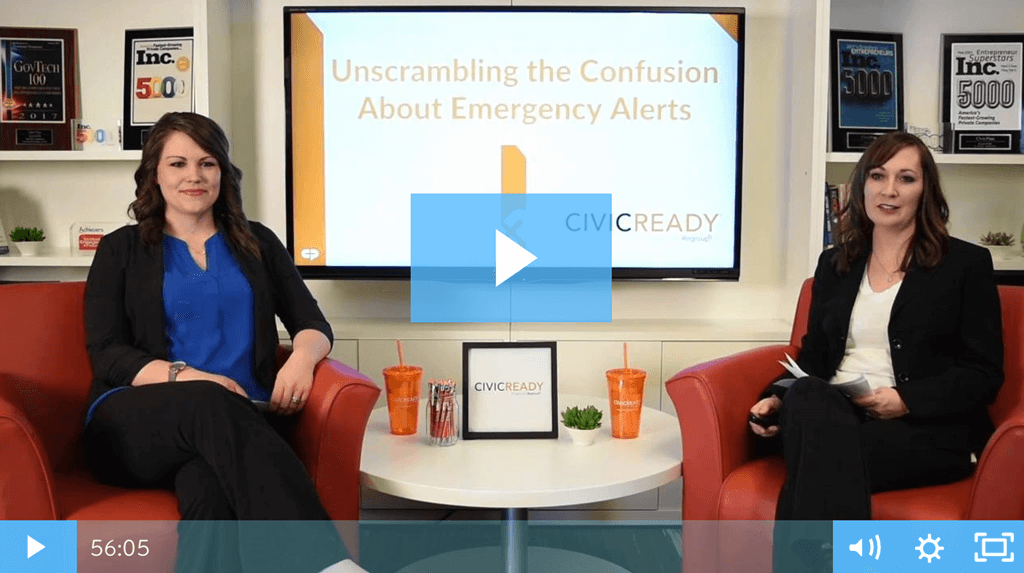 https://cdn2.hubspot.net/hubfs/158743/2018_Website/emergency-alerts-webinar.png