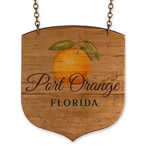 port-orange-fl