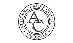 Athens Clarke County, GA