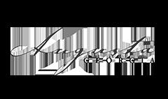 Augusta logo_grey