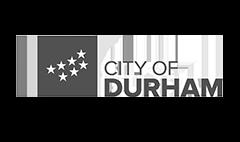 Durham logo_grey