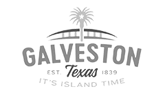 Galveston logo_grey