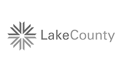 Lake County logo_grey