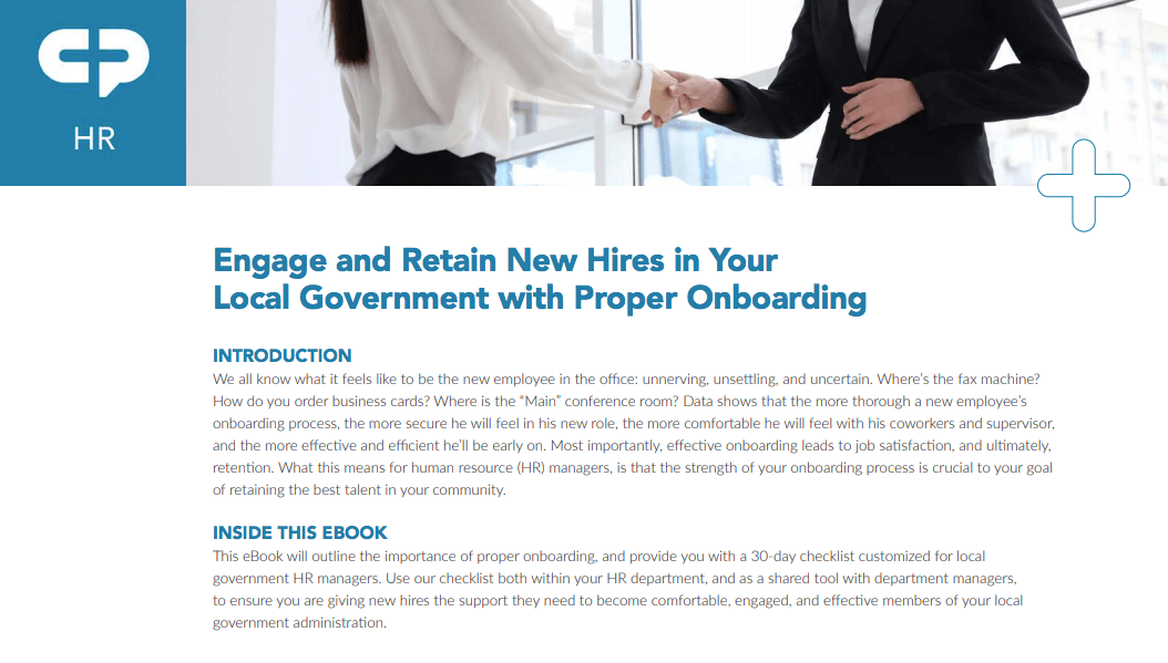 How Proper Onboarding Can Significantly Improve Retention