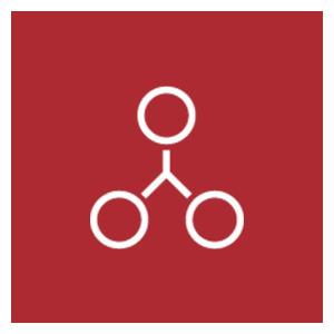 api-integrations