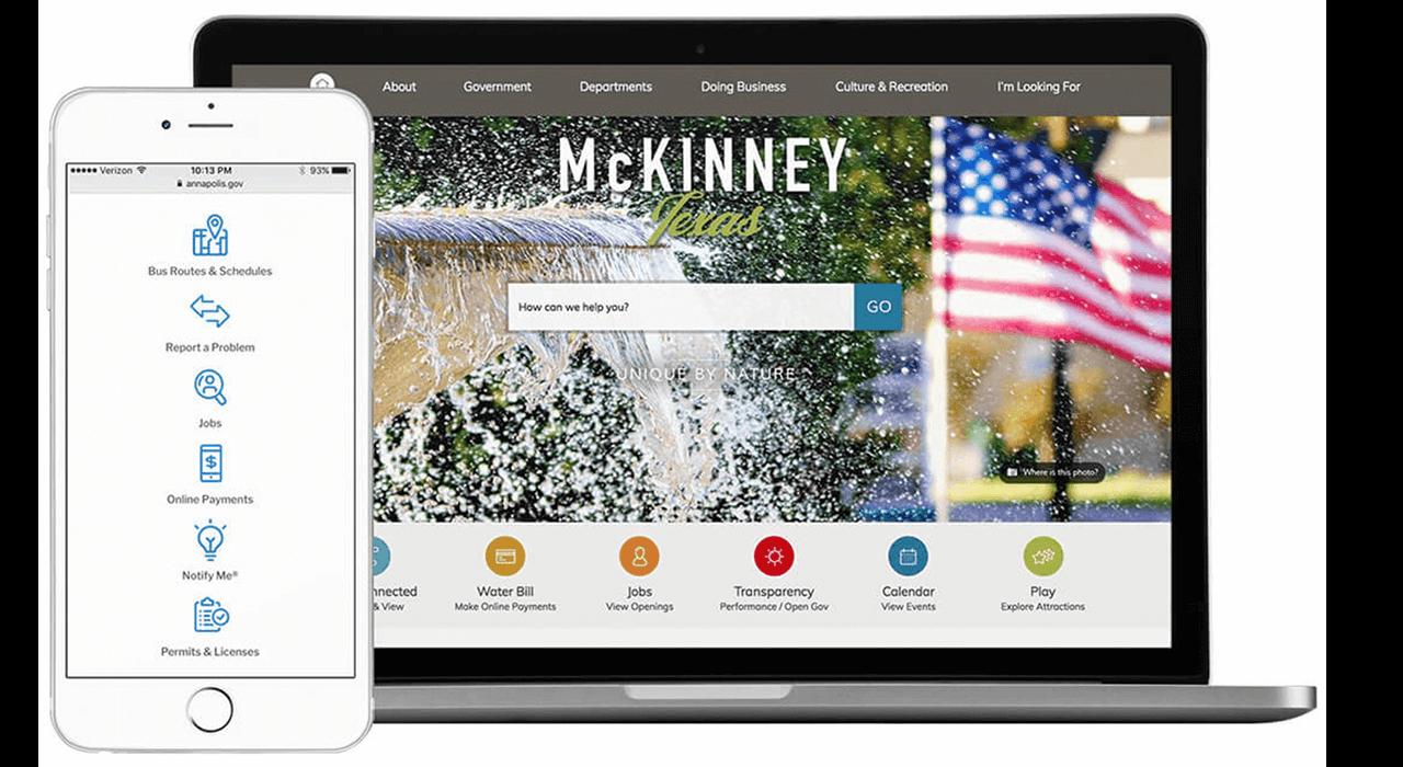 home-website-tab