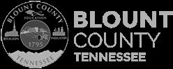 Blount County TN