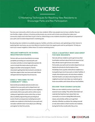https://cdn2.hubspot.net/hubfs/158743/2018_Website/images/Rec/Promotion-Best-Practices-Fact-Sheet.jpg