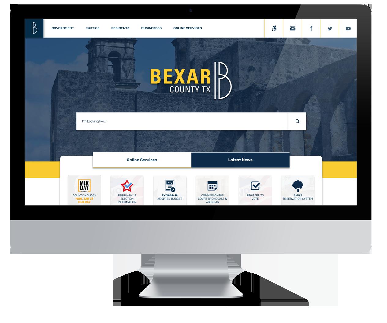 bexar-county-tx-mac-1