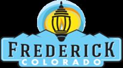 CIM-Fredrick-CO-Logo