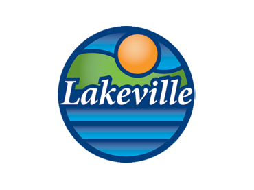 City-of-Lakeville1